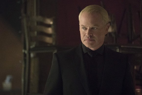 arrow-season-4-episode-candidate-neil-mcdorough