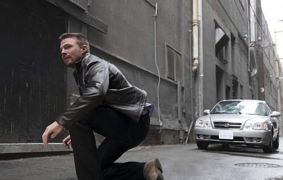arrow-season-4-episode-candidate-oliver-queen