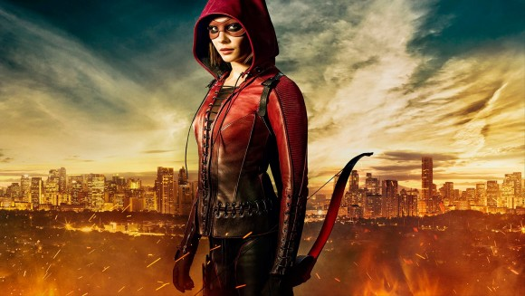 arrow-season-4-speedy-thea-queen-willa-holland
