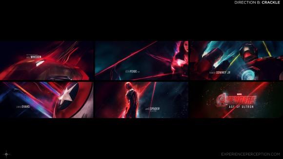 avengers-ultron-generique-concept-essai