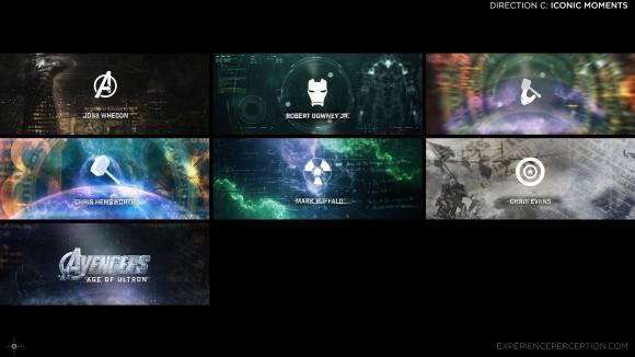 avengers-ultron-generique-concept-power