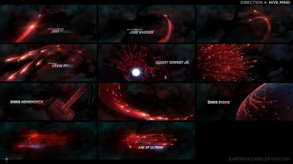 avengers-ultron-generique-concept-ultron