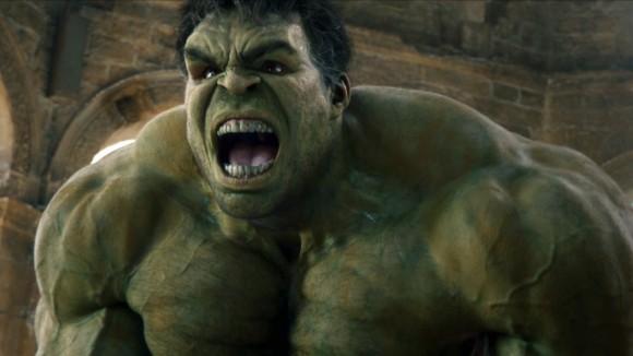 avengers-ultron-hulk