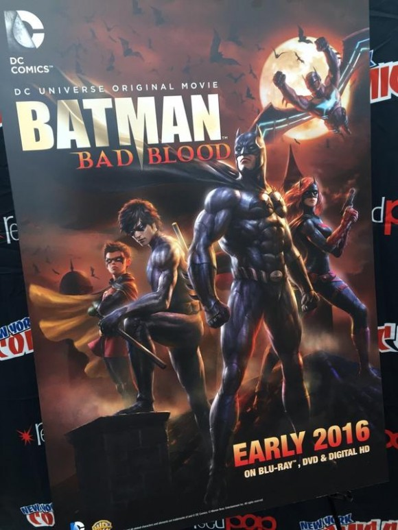 bad-blood-batman-cover