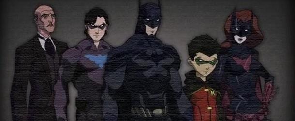 batman-bad-blood-dc-animated-film-trailer