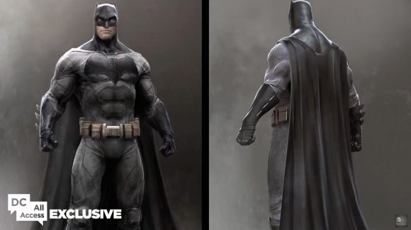 batman-v-superman-costume-concept-art-batman