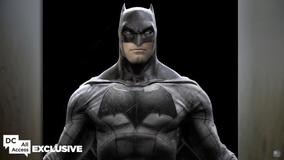 batman-v-superman-costume-concept-art-cowl