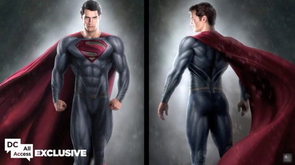 batman-v-superman-costume-concept-art-superman