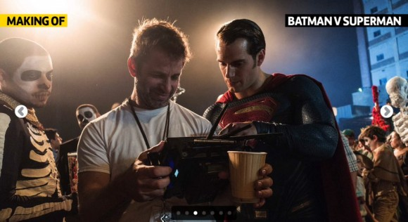 batman-v-superman-zack-snyder-henry-cavill-bts