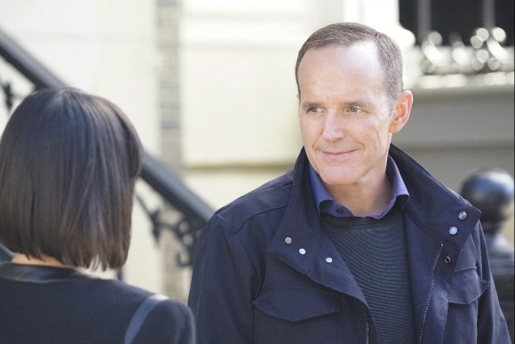 coulson-and-rosalind