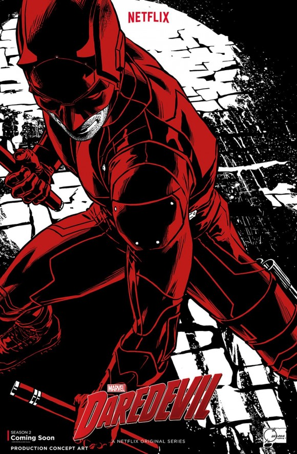 daredevil-season-2-poster-concept-art-quesada