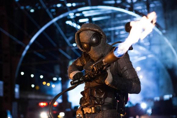 gotham-episode-by-fire-still-firefly