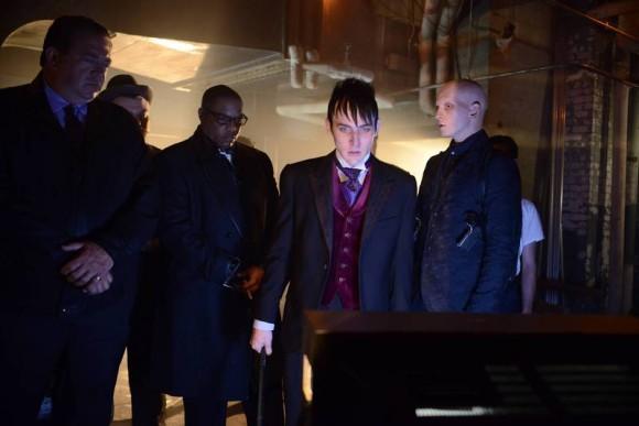 gotham-episode-little-monster-mafia