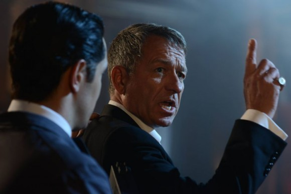 gotham-last-laugh-episode-alfred