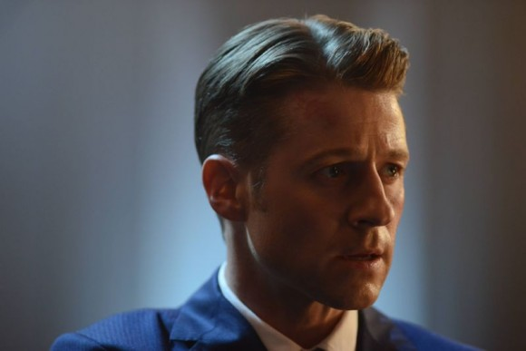 gotham-last-laugh-episode-benmckenzie