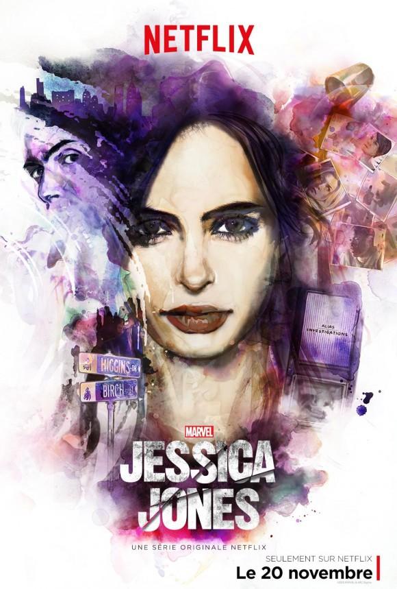 jessica-jones-poster-affiche-netflix