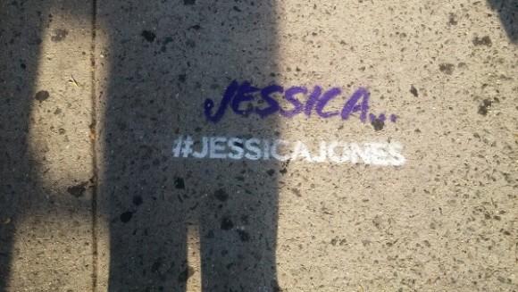 jessica-jones-street-jessica