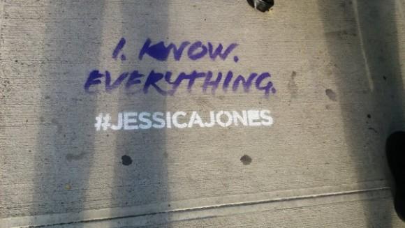 jessica-jones-street-marketing