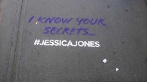 jessica-jones-street-secrets