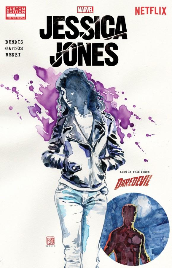 jjones-cover-a507e