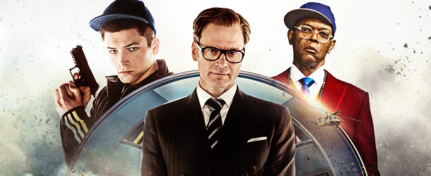 kingsman-2-news-actu-info-suite