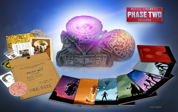 marvel-cinematic-universe-phase-two-coffret-collector