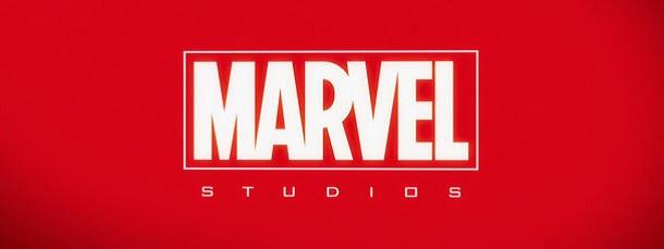 marvel-studios-antman