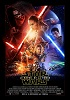 star-wars-chronologie-la-menace-fantome-canon