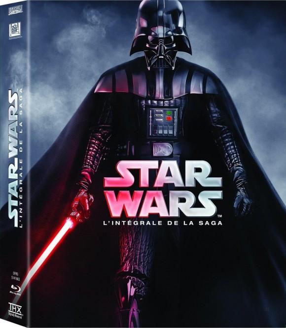 star-wars-integrale-blu-ray