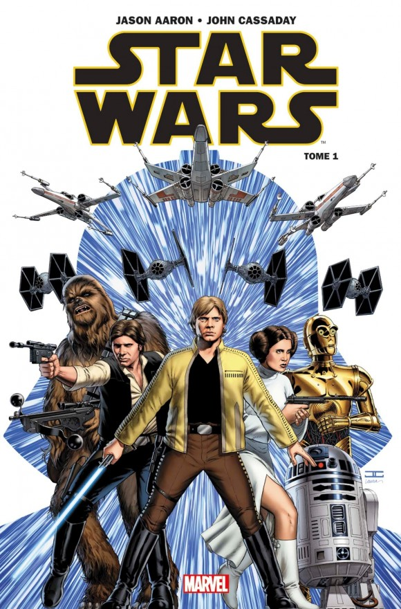 star-wars-panini