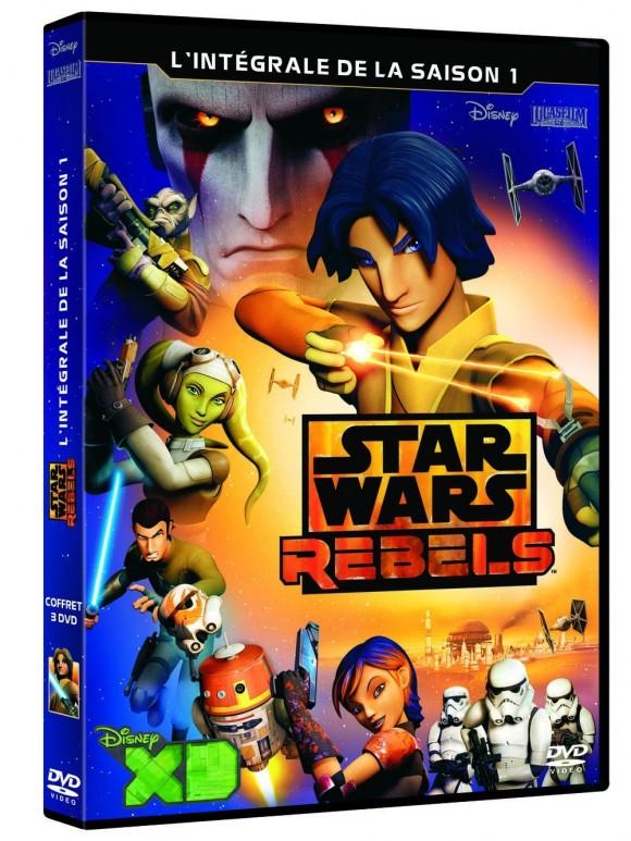 star-wars-rebels-dvd