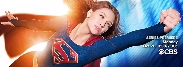 supergirl-episode-pilot-vost-streaming