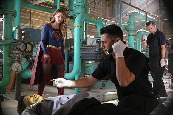 supergirl-stronger-together-episode-enquete