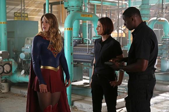 supergirl-stronger-together-episode-kara