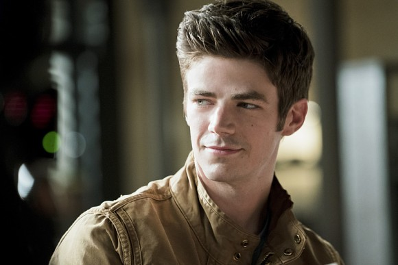 the-flash-episode-darkness-light-grant-gustin