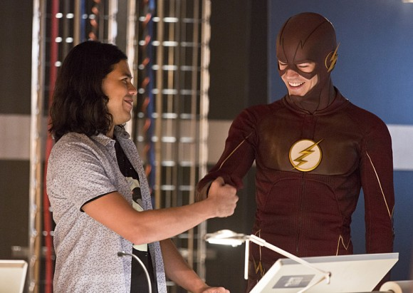 the-flash-episode-family-of-rogues-check