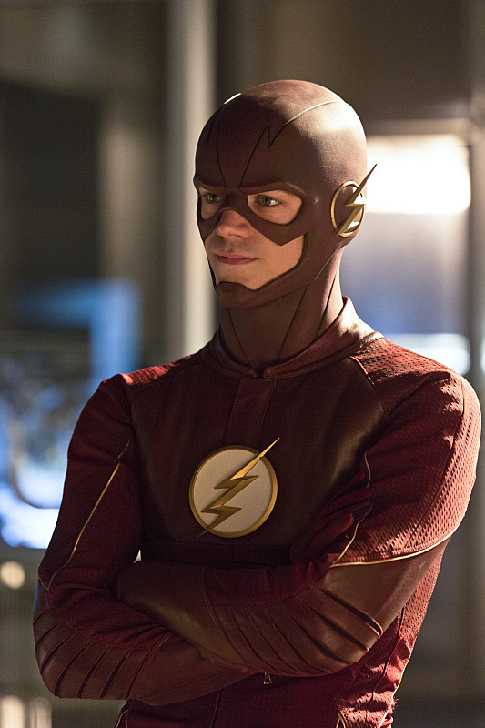 the-flash-episode-family-of-rogues-costume