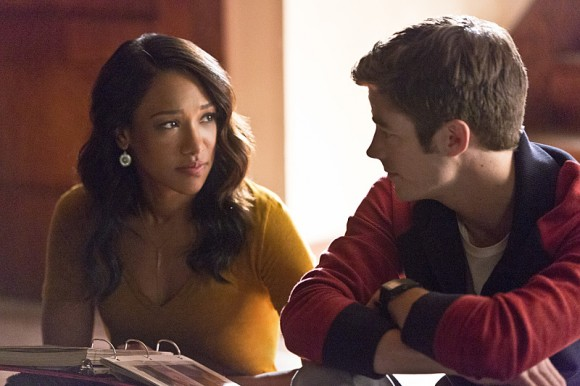 the-flash-episode-family-of-rogues-iris
