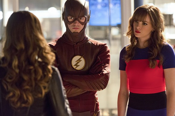 the-flash-episode-family-of-rogues-snow