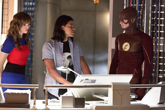 the-flash-episode-family-of-rogues-team
