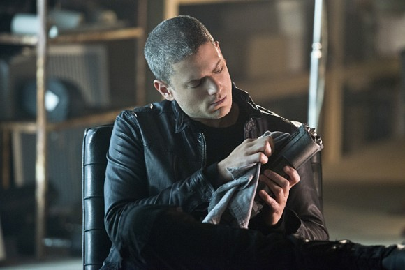 the-flash-episode-family-of-rogues-wentworth