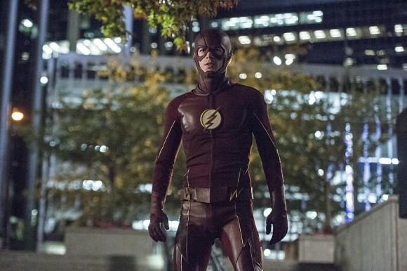 the-flash-fury-firestorm-costume