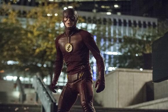 the-flash-fury-firestorm-ready