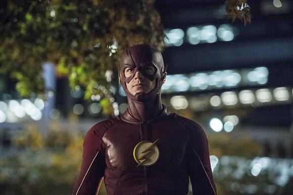 the-flash-fury-firestorm-symbol