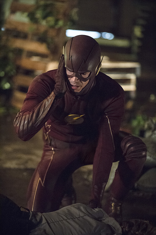 the-flash-of-two-world-season-2-episode-barry