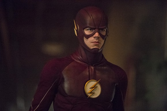 the-flash-of-two-world-season-2-episode-costume
