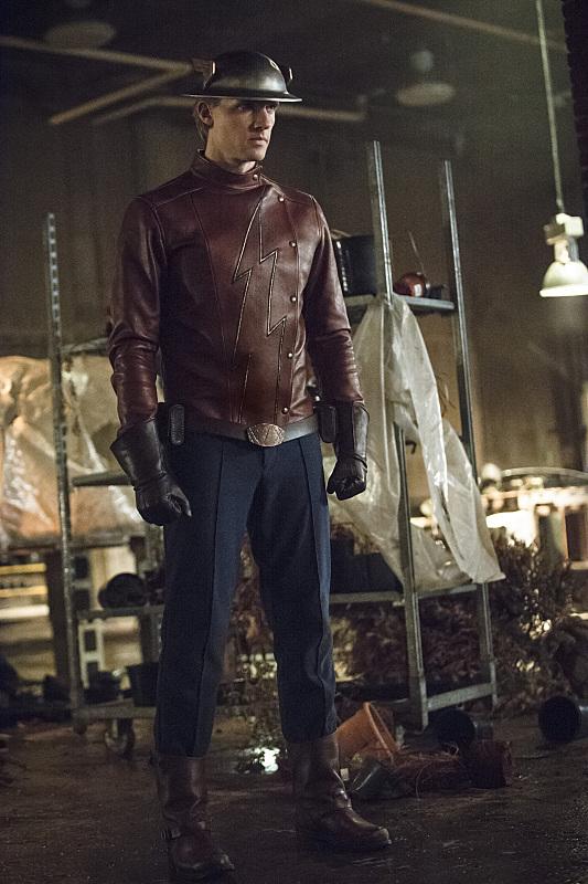the-flash-of-two-world-season-2-episode-jay-garrick