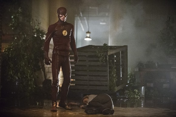 the-flash-of-two-world-season-2-episode-oups