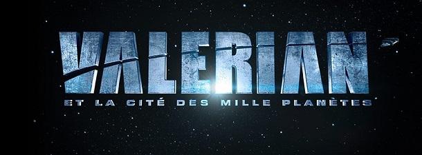 valerian-cite-mille-planete-film-luc-besson-actu-news-infos