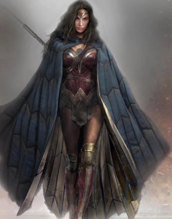wonder-woman-concept-art-movie
